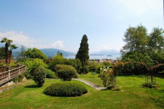 realmente-realestate-fpt706-villa-baveno-piemonte-italia-19
