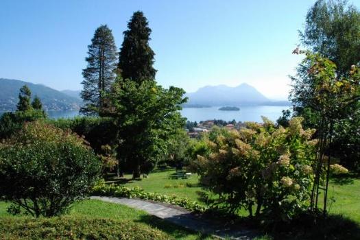 realmente-realestate-fpt706-villa-baveno-piemonte-italia-2