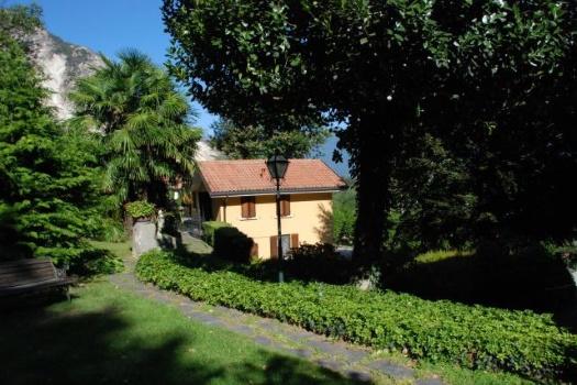 realmente-realestate-fpt706-villa-baveno-piemonte-italia-3