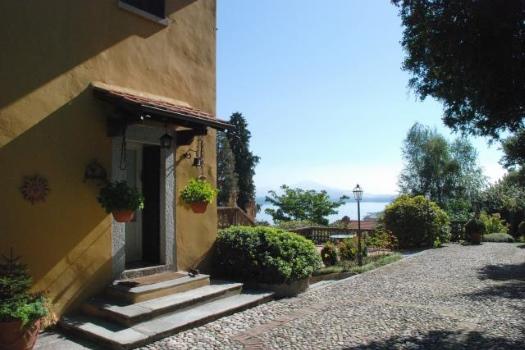 realmente-realestate-fpt706-villa-baveno-piemonte-italia-4