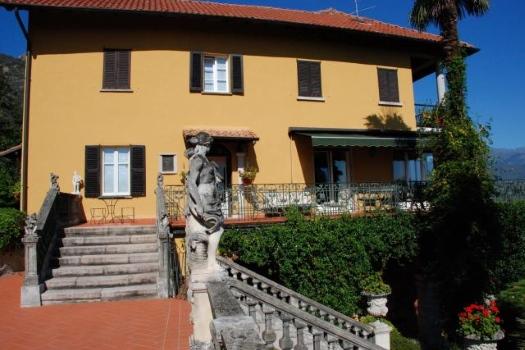 realmente-realestate-fpt706-villa-baveno-piemonte-italia-5