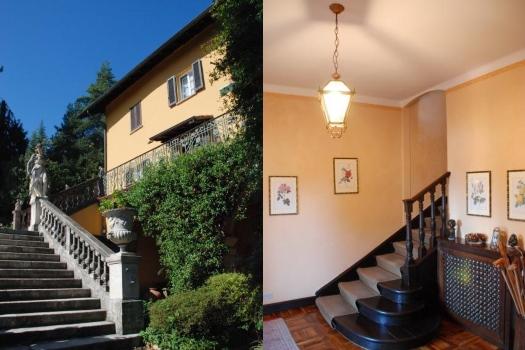 realmente-realestate-fpt706-villa-baveno-piemonte-italia-7
