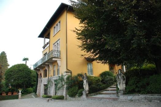 realmente-realestate-fpt706-villa-baveno-piemonte-italia-8