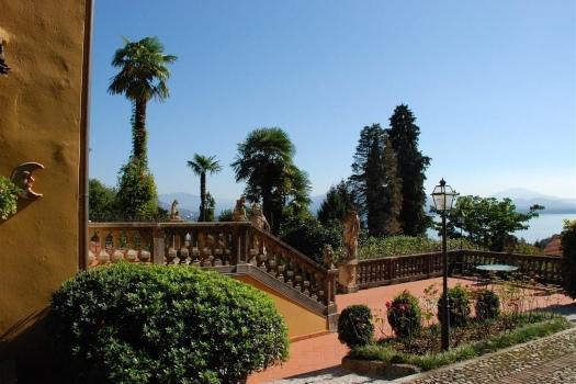 realmente-realestate-fpt706-villa-baveno-piemonte-italia-9