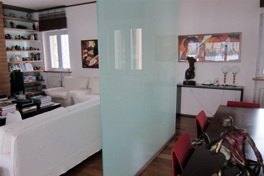 realmente-realestate-fpt721-villa-agrate-conturbia-piemonte-italia-1