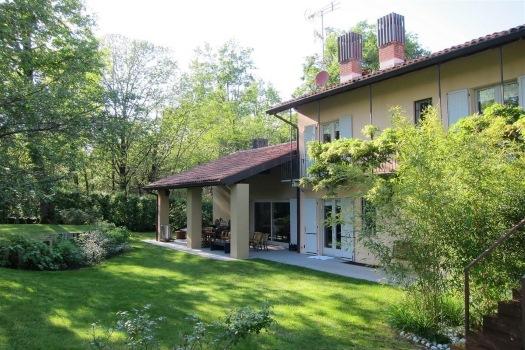 realmente-realestate-fpt721-villa-agrate-conturbia-piemonte-italia-2