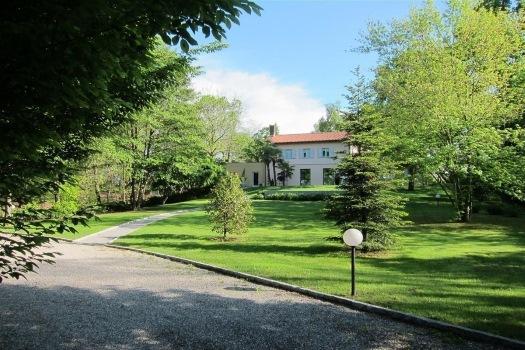 realmente-realestate-fpt721-villa-agrate-conturbia-piemonte-italia-3