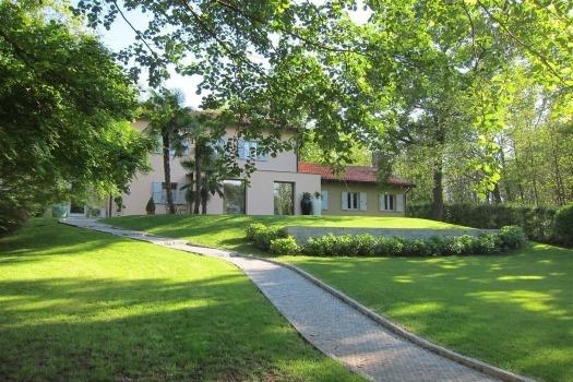 realmente-realestate-fpt721-villa-agrate-conturbia-piemonte-italia-4
