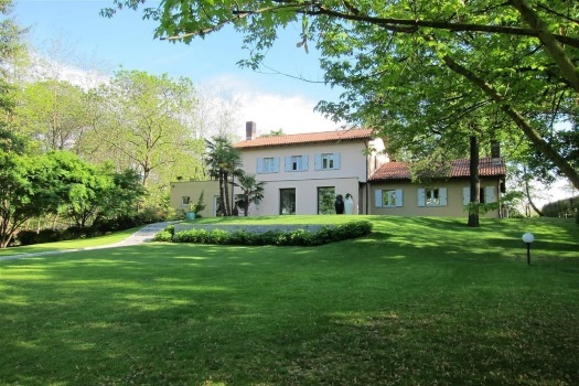 realmente-realestate-fpt721-villa-agrate-conturbia-piemonte-italia-6