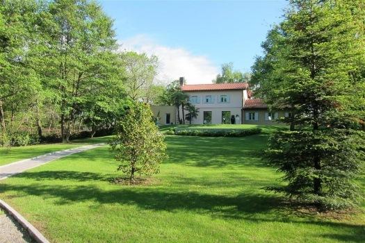 realmente-realestate-fpt721-villa-agrate-conturbia-piemonte-italia-7
