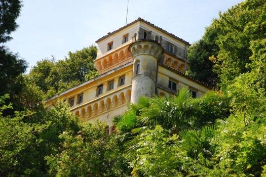 realmente-realestate-fpt912-castello-stresa-piemonte-italia-1