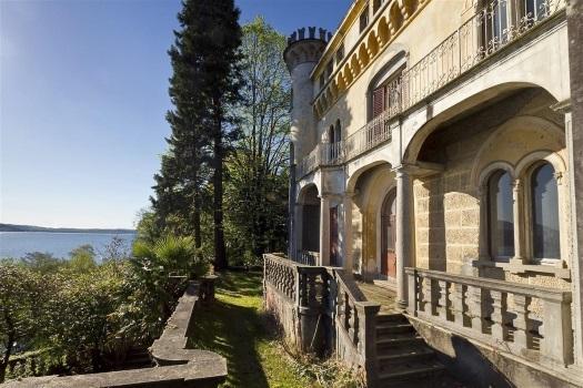 realmente-realestate-fpt912-castello-stresa-piemonte-italia-11