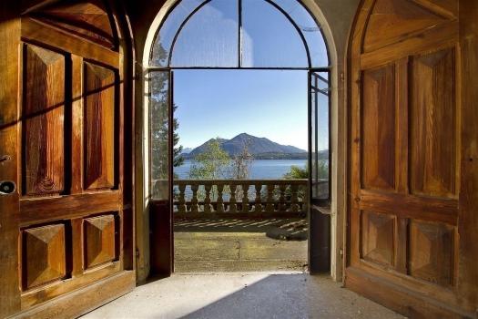 realmente-realestate-fpt912-castello-stresa-piemonte-italia-14