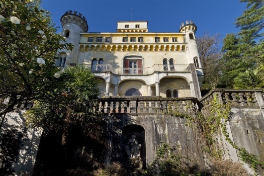 realmente-realestate-fpt912-castello-stresa-piemonte-italia-15