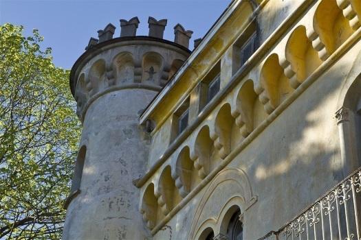 realmente-realestate-fpt912-castello-stresa-piemonte-italia-16