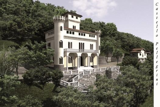 realmente-realestate-fpt912-castello-stresa-piemonte-italia-17