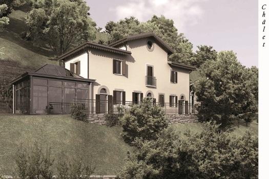 realmente-realestate-fpt912-castello-stresa-piemonte-italia-18