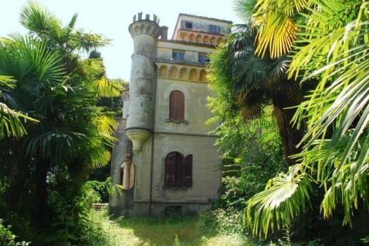 realmente-realestate-fpt912-castello-stresa-piemonte-italia-2