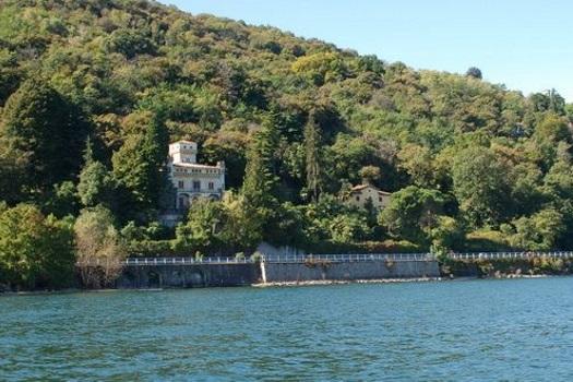 realmente-realestate-fpt912-castello-stresa-piemonte-italia-3