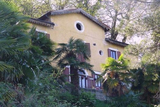 realmente-realestate-fpt912-castello-stresa-piemonte-italia-4