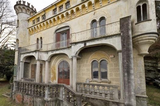realmente-realestate-fpt912-castello-stresa-piemonte-italia-6