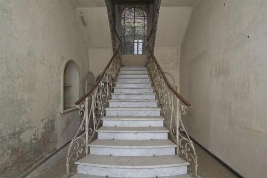 realmente-realestate-fpt912-castello-stresa-piemonte-italia-7