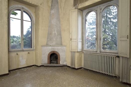 realmente-realestate-fpt912-castello-stresa-piemonte-italia-9