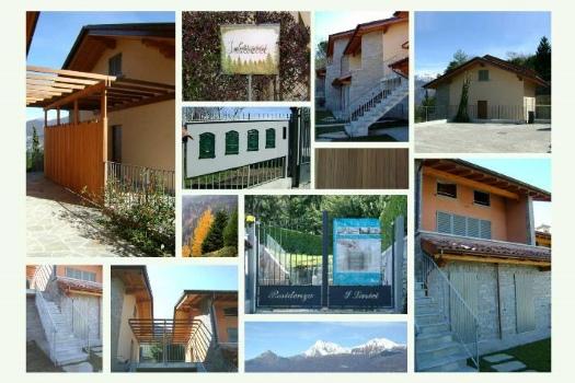 realmente-realestate-pe001-geschakelde-woning-menaggio-lombardia-italia-4
