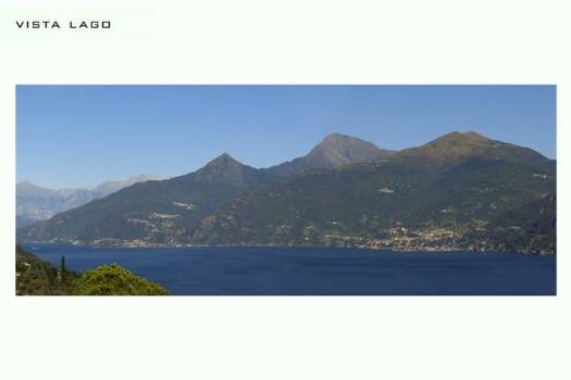 realmente-realestate-pe001-geschakelde-woning-menaggio-lombardia-italia-6