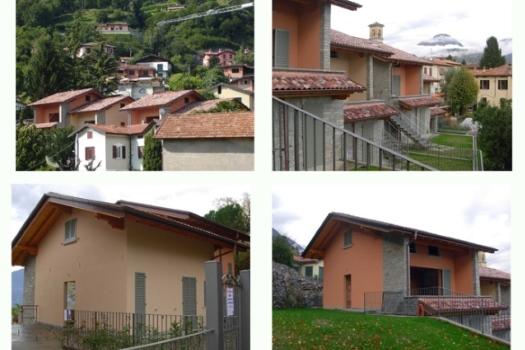realmente-realestate-pe001-geschakelde-woning-menaggio-lombardia-italia-7