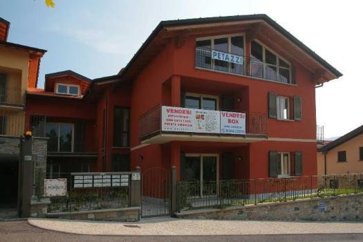 realmente-realestate-pe003-appartement-i-tulipani-tremezzina-lombardia-italia-2