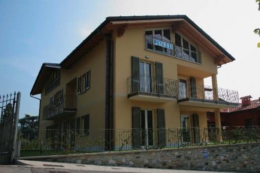 realmente-realestate-pe003-appartement-i-tulipani-tremezzina-lombardia-italia-3