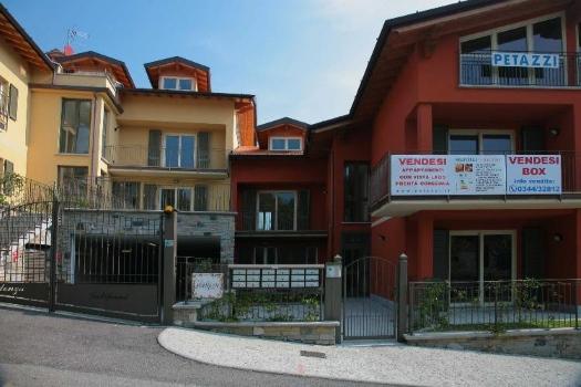 realmente-realestate-pe003-appartement-i-tulipani-tremezzina-lombardia-italia-4