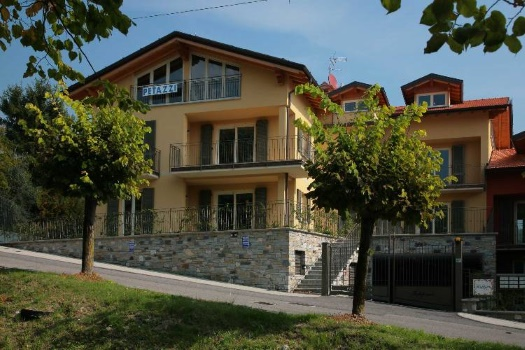 realmente-realestate-pe003-appartement-i-tulipani-tremezzina-lombardia-italia-5