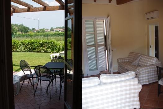 realmente-realestate-rr035-appartamento-golf-resort-manerba-del-garda-lombardia-italia-4