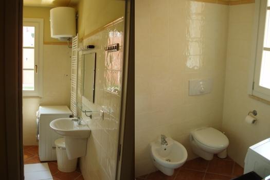 realmente-realestate-rr035-appartamento-golf-resort-manerba-del-garda-lombardia-italia-5