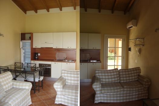 realmente-realestate-rr035-appartamento-golf-resort-manerba-del-garda-lombardia-italia-6