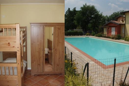 realmente-realestate-rr035-appartamento-golf-resort-manerba-del-garda-lombardia-italia-7