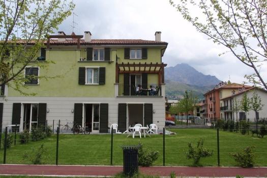 realmente-realestate-rr075-appartamento-porto-letizia-porlezza-lombardia-italia-1
