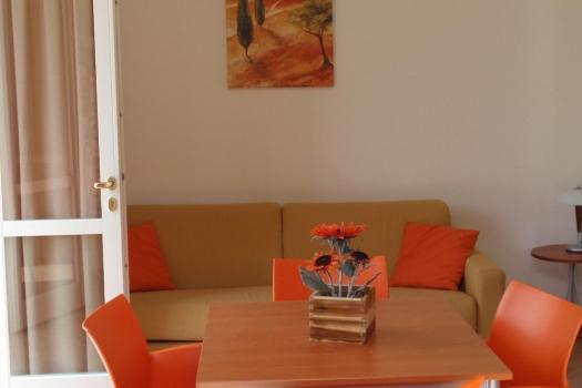 realmente-realestate-rr075-appartamento-porto-letizia-porlezza-lombardia-italia-10