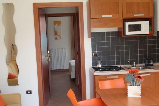 realmente-realestate-rr075-appartamento-porto-letizia-porlezza-lombardia-italia-11