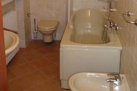realmente-realestate-rr075-appartamento-porto-letizia-porlezza-lombardia-italia-12