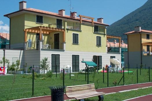 realmente-realestate-rr075-appartamento-porto-letizia-porlezza-lombardia-italia-2
