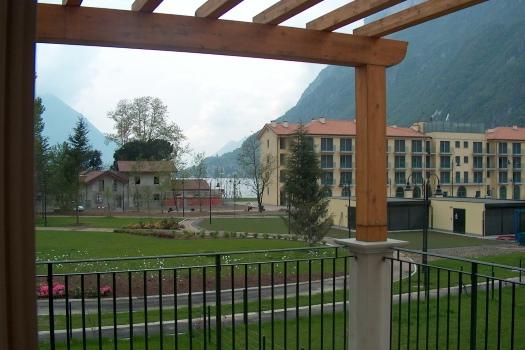 realmente-realestate-rr075-appartamento-porto-letizia-porlezza-lombardia-italia-3