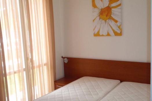 realmente-realestate-rr075-appartamento-porto-letizia-porlezza-lombardia-italia-9