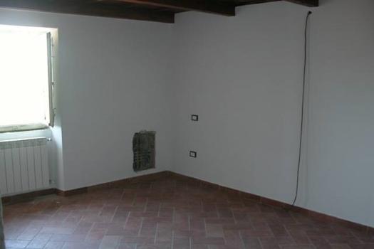 realmente-realestate-rr087-villa-pratovecchio-toscana-italia-10