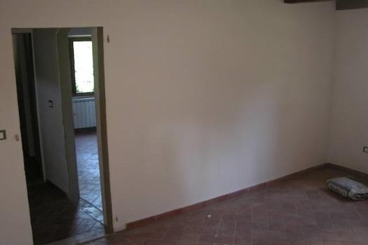 realmente-realestate-rr087-villa-pratovecchio-toscana-italia-13