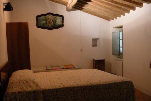 realmente-realestate-rr087-villa-pratovecchio-toscana-italia-14