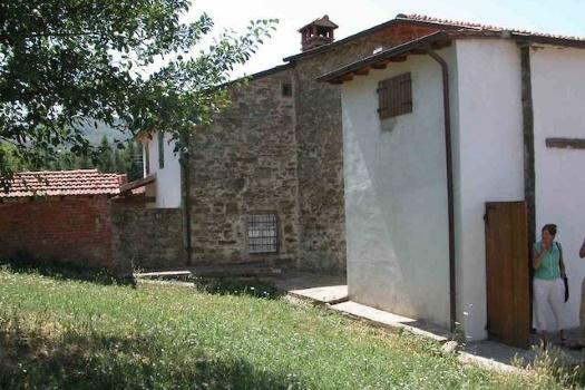 realmente-realestate-rr087-villa-pratovecchio-toscana-italia-17