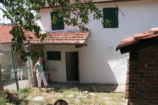 realmente-realestate-rr087-villa-pratovecchio-toscana-italia-3